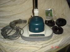 Electrolux 3 Pad -Vintage Floor Polisher Model B21 -Not Tested