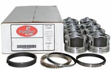 Piston & Ring Kit Jeep Grand Cherokee 5.9L 360 1993-2003 Enginetech