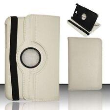 Custodie e copritastiera per tablet ed eBook per Samsung