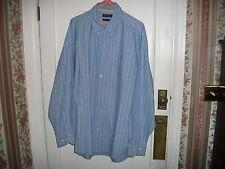 Long Sleeve Shirt ~ Size X Large ~ Lee Cooper