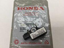 Genuine Honda Front Impact Crash Sensor 77930-T2A-A01