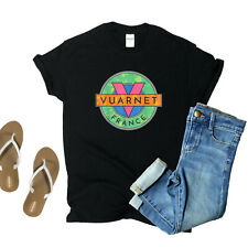 Vintage French Vu#rnet Sunglasses Classic T-Shirt, Unisex tee