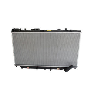 RADIATOR FITS HOLDEN COMMODORE VE Series 2 / VF 3.0 3.6 2010 On