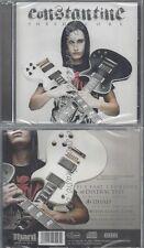 CD--CONSTANTINE--SHREDCORE