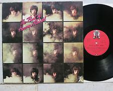 Harvey Mandel – the Best of LP Harvey Mandel Janus records – 6.23102