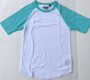 BOYS - INDIE T-SHIRT - SIZE 10