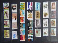Decimal Postage Australian Stamp Collections & Mixtures