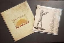 Les Joyaux De La Princesse CD Exposition Internationale Limited Edition