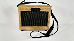 Vintage Epiphone Mini Guitar Amplifier EP-1 (Used)
