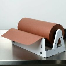 Pink Peach Butcher Paper, 18 x 700 ft, 1 Roll Restaurant CafKitchen Home Bar