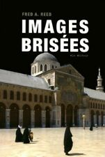 IMAGES BRISEES - FRED A. REED