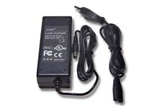 Chargeur pour iRobot Roomba 570 / 580 / 581 / 600 / 610 / 611