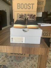Nike Travis Scott Air Force 1 Ps Size 3y