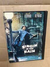 Singin in the Rain (Dvd, 2000), Gene Kelly Debbie Reynolds