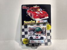 Racing Champions Stock Car Todd Bodine #34 Quick Stop 1:64 Scale Diecast mb343