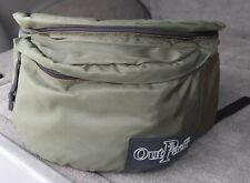 Domke OutPack Photography Gear Waist Bag