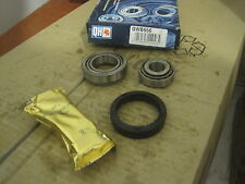 NISSAN 300ZX, FAIRLADY 300ZX 86-90 FRONT WHEEL BEARING KIT