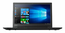 Lenovo IdeaPad V110 15.6in. (500GB, Intel Celeron N, 1.10GHz, 4GB) Notebook - Black - 80TG00VNAU