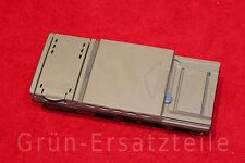 ORIGINAL DOSIFICADOR 9000083064 para Siemens Bosch Neff Unidad De Dosificación