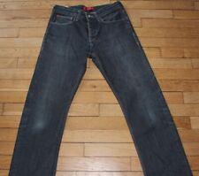 CELIO Jeans pour Homme  W 30 - L 32  Taille Fr 38  (Réf J084 )