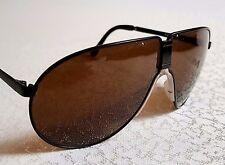PORSCHE Design P'8480 aviator mens sunglasses (rrp=399€)