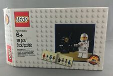 LEGO Classic Space - 5002812 Classic Spaceman Minifigure