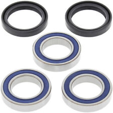 2004 - 2006 Suzuki RM-Z250 RMZ250 All Balls rear wheel bearing kit
