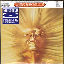 RAMSEY LEWIS-SUNN GODDESS-JAPAN MINI LP BLU-SPEC CD Ltd/Ed E50