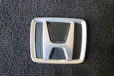 90-93 Honda Accord Steering Wheel Logo Emblem