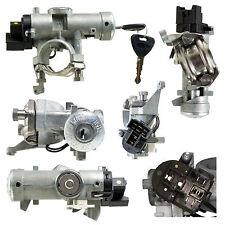 Ignition Lock Cylinder-Std Trans Airtex 4H1086