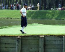 1985 Golfer PAYNE STEWART Glossy 8x10 Photo Golf Print Poster Masters US Open