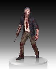 Gentle Giant: The Walking Dead Statue 1/4 Merle Dixon Walker