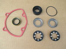 Steering Assembly Box Repair Kit For Part 405996r1 71930c91
