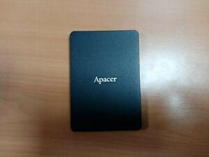 80GB SSD Drive HDD Apacer APS25HP1080G-2PCM