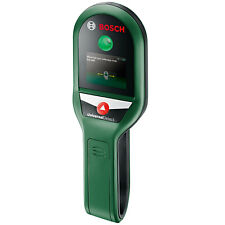Bosch Universal Wire, Metal Detect Wall Scanner-Improved sensor performance