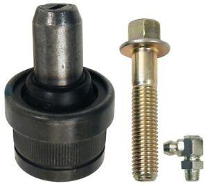 RAYBESTOS 500-1074 K80196 Ball Joint FORD E150 E250 E350 SUPER DUTY ECONOLINE