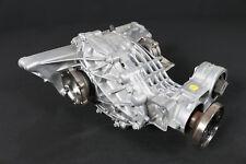 Audi S Q5 Fy V6 Tdi Diesel Hinterachsgetriebe Differential Rear Rdz 0D2500043H