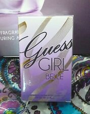 perfume de mujer Guess Girl Hermoso para spray 50 ml eau toilette original