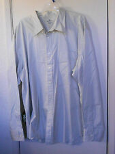 Dockers. Tan long sleeve shirt. Size XXL