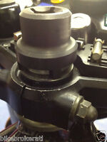 SPECIAL SPANNER SOCKET TOOL for STEERING STEM NUT HONDA GL1000 GL1100 GL1200 ALL