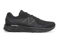 New Balance 880 V10 Men's Running Shoes New Black Run Sneakers 2020 - M880T10-D