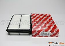 Toyota Tacoma 4Runner 4Cyl Previa Air Filter Genuine OEM 17801-35020-83