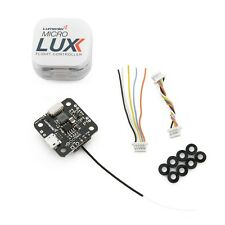Lumenier MICRO LUX F4 Flight Controller W/ FrSky SBUS Receiver 6739