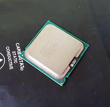 Intel Celeron 430 1.8GHz Sockel 775 (HH80557RG033512) Prozessor SL9XN