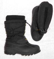 Apres ski dans bottes et bottines pour femme | eBay