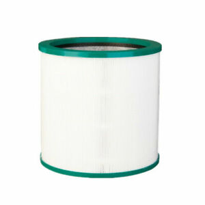 Pure Cool Link Hot + Cold  Hepa Filter For Dyson TP03 TP02 AU Stock 968126-03