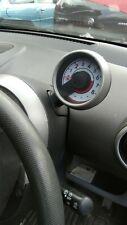 Peugeot 107 Citroen C1 Toyota Aygo Rev counter Tachometer Upgrade Petrol
