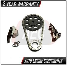 Timing Chain Kit Fits Ford Ranger Bronco II 2.9L