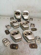 Husqvarna 235 240 muffler assembly