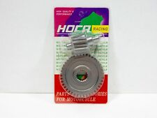 HOCA PERFORMANCE GEAR SET (16*42) FOR CHINESE SCOOTERS WITH 50cc qmb139 MOTORS